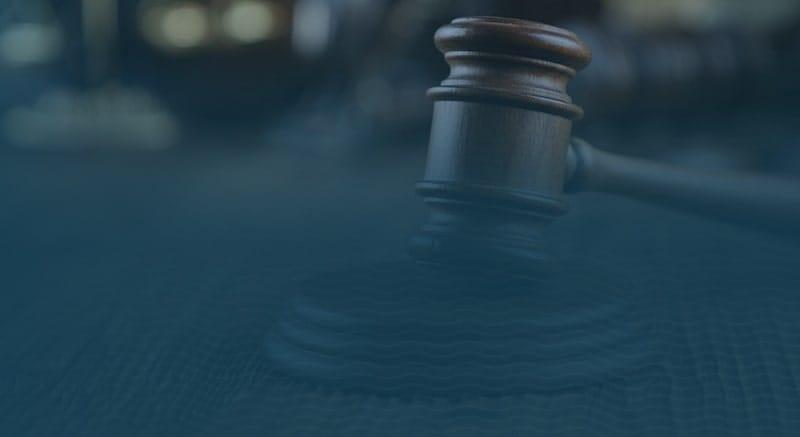 AbuseLawsuit Legal Header